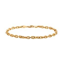 Smycken för killar - köp på nätet eller kom till butik hos Albrekts ... 4a8bcecb5313e