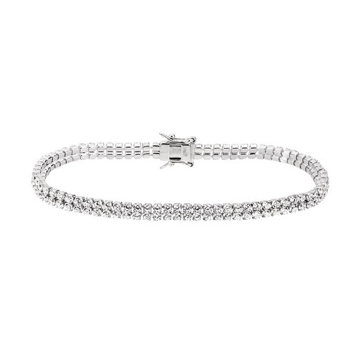 Armband i äkta silver - Albrekts Guld eb41bfc9d0d4c