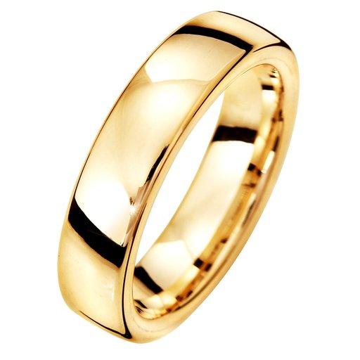 förlovningsringar albrekts guld