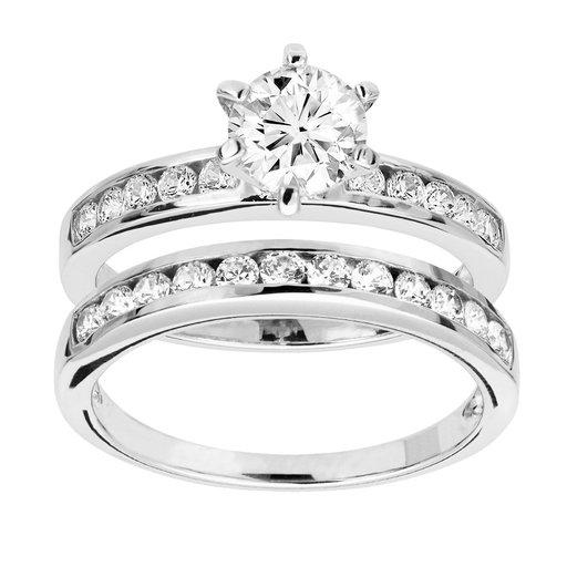 Ringar i äkta silver be4730217ba13
