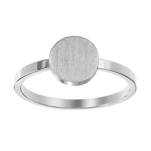 Ring, 19.0