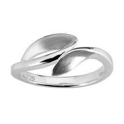 RING 925 SILVER
