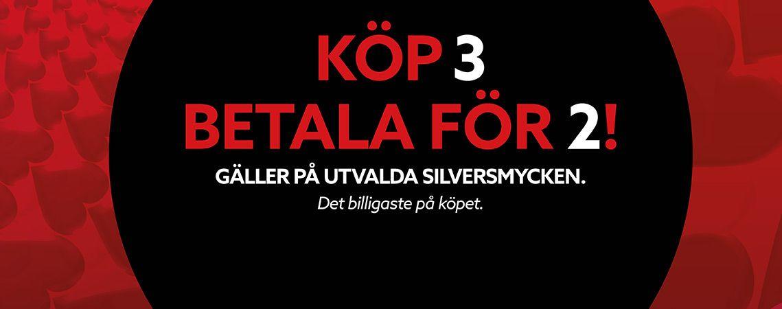 köpa Nootropil i butik stockholm